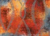 Обои Seabrook Living with Art LW40205