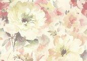 Обои Mayflower Romance MF81501