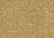 Обои Decoprint Nubia NU19104