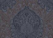 Обои Decoprint Sherazade SH20044