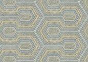 Обои Decoprint Spectrum SP18254