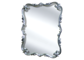 Рамы для зеркал Элегия VIP