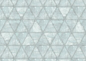 Обои Ugepa Hexagone L61709