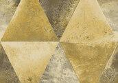 Обои Ugepa Hexagone L62502