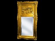 Рамы для зеркал Анжело VIP