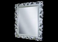 Рамы для зеркал VIP Джениель