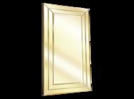 Рамы для зеркал Версаль VIP