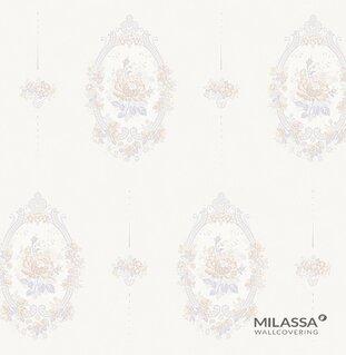 Обои Milassa Joli 1001.1