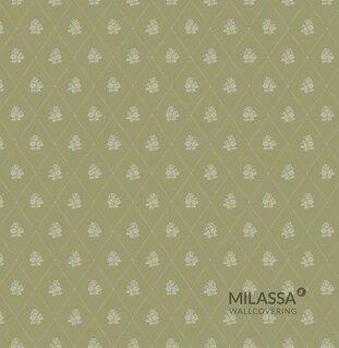 Обои Milassa Flos 2005