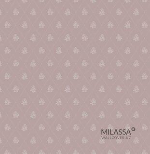 Обои Milassa Flos 2007