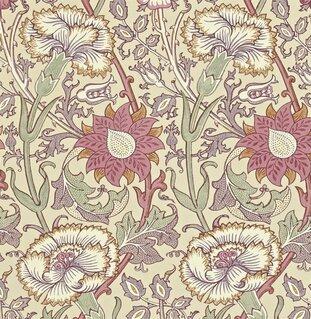 Обои Morris Archive Wallpapers 2 212566