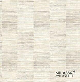 Обои Milassa Loft 2 32002.1