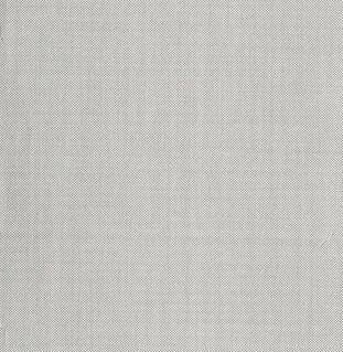 Обои Tiffany Royal Linen 3300017