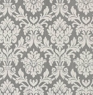 Обои Tiffany Royal Linen 3300021