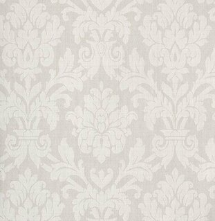 Обои Tiffany Royal Linen 3300024