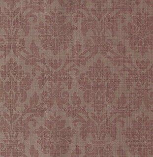 Обои Tiffany Royal Linen 3300026