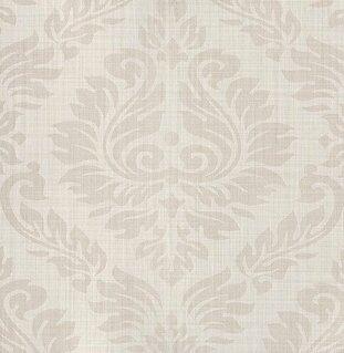 Обои Tiffany Royal Linen 3300030