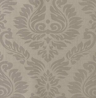 Обои Tiffany Royal Linen 3300033