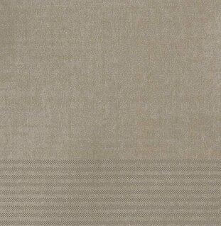 Обои Tiffany Royal Linen 3300073