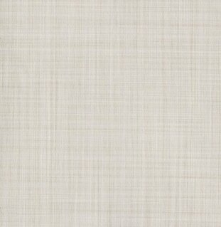Обои Tiffany Royal Linen 3300080