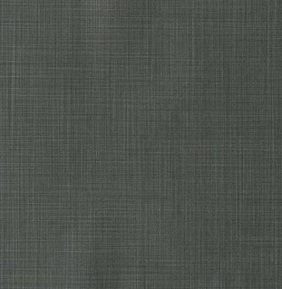 Обои Tiffany Royal Linen 3300085