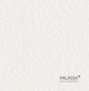 Обои Milassa Flos 5001
