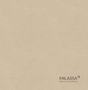 Обои Milassa Gem 6012