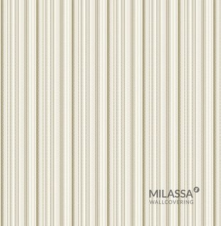 Обои Milassa Flos 7002.1