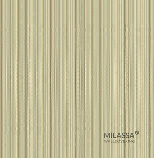 Обои Milassa Flos 7005