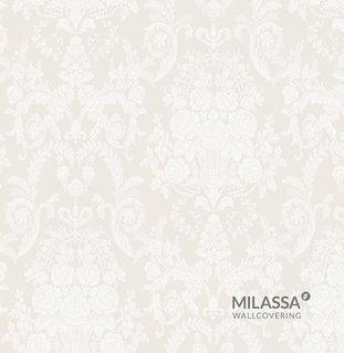 Обои Milassa Flos 8001