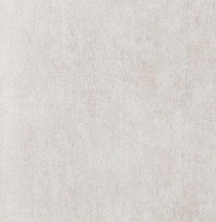 Обои Aquarelle Callista 81203