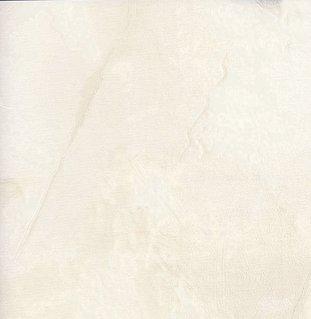 Обои Decori & Decori Alba 82220
