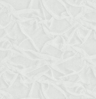 Обои Decori & Decori Capolavoro 82418