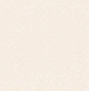 Обои Decori & Decori Capolavoro 82463