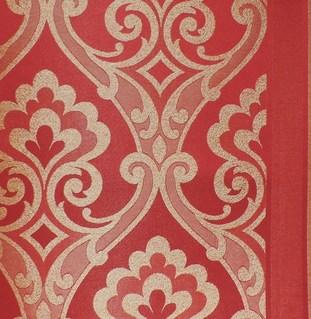 Обои Sangiorgio Perugia 8603/8401