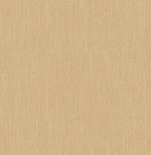 Обои Loymina Amber Salon AS5 004/2