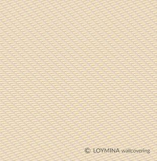 Обои Loymina Clair CLR1 002/1