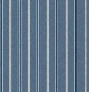 Обои KT Exclusive Nantucket Stripes 2 CS90102