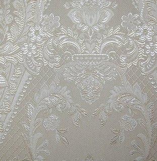 Обои Epoca Faberge KT7642/8001