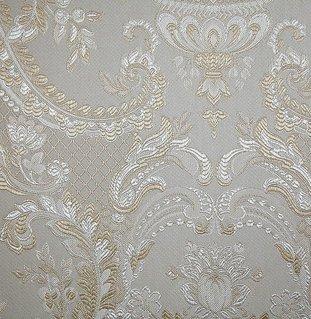 Обои Epoca Faberge KT7642/8002