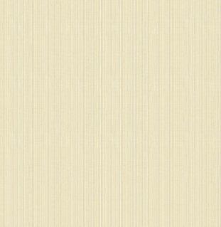 Обои Wallquest Luxe Chalet NL12901