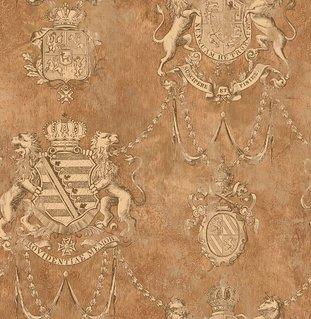 Обои Wallquest Olde Francais OF30601
