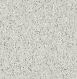Обои KT Exclusive Textures RC15008