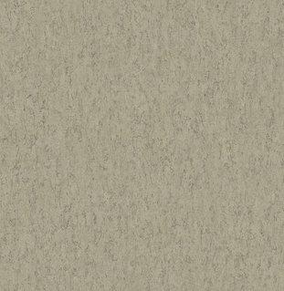 Обои KT Exclusive Textures RC15017