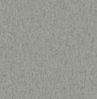 Обои KT Exclusive Textures RC15018