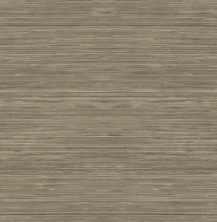 Обои KT Exclusive Textures RC15326