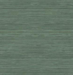 Обои KT Exclusive Textures RC15328