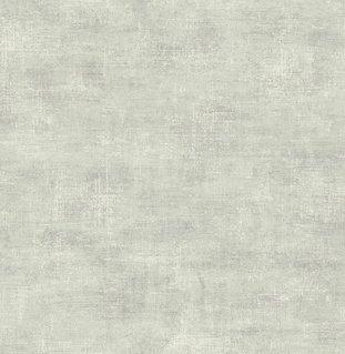 Обои KT Exclusive Textures RC15528