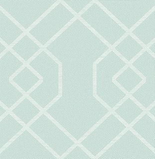 Обои KT Exclusive Textures RC15718