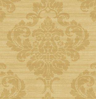 Обои KT Exclusive Textures RC15907